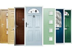 Comp door image SGM