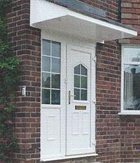 Eco_door