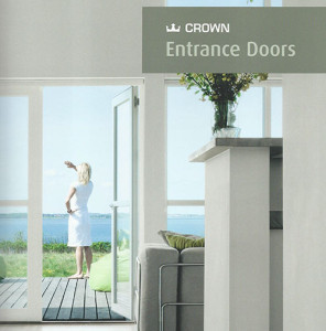 Crown_door
