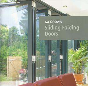 Crown_folding_door