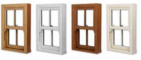 Sash window image SGM
